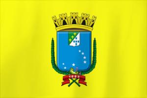 bandeira_sao_luis_ma