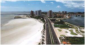 praia-cidade-sao-luis