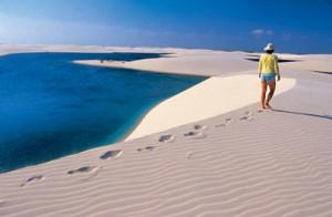 praia-sao-luis-maranhao