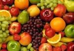 Prefeitura de São Luis abre inscrições para cursos de alimentação para idosos