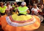 Cortejo vai animar sexta-feira Gorda no Centro Histórico de São Luís