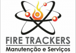 FIRE TRACKERS